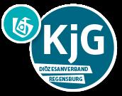 KJG Regensburg